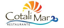Cotali Mar Restaurante